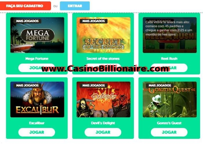 Betmotion games betboo poker - 649529