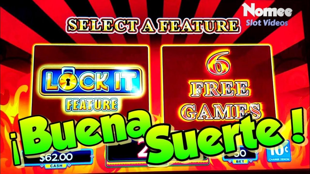 Loteria online Portugal slot machine free - 847719