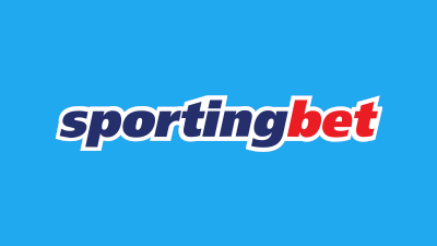 Betmotion com br trade sporting bet - 718069
