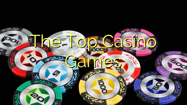 Roleta virtual casinos genii Bélgica - 579763