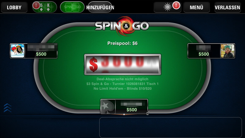 Help pokerstars bet365 app - 859218