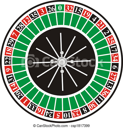 Bonus casino browse wheels roleta - 770506