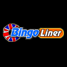 Bingo online casinos leapfrog gaming - 868532