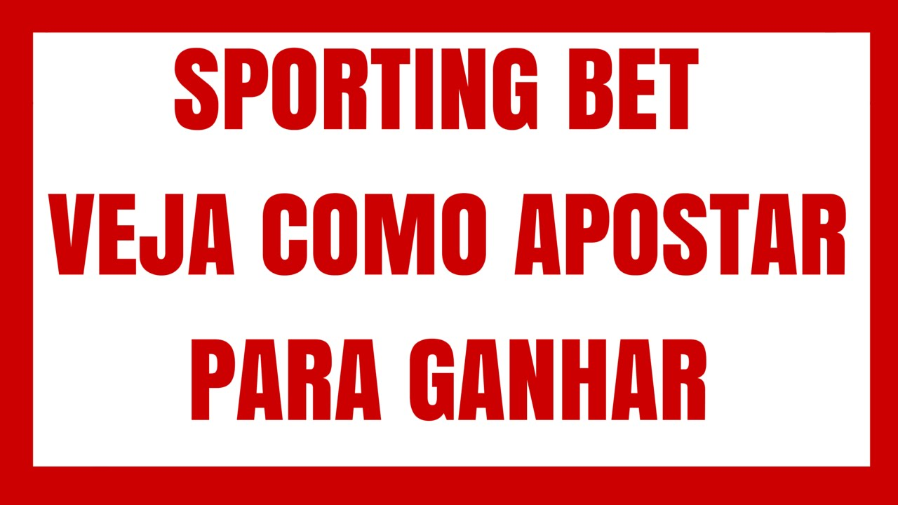 188bet como apostar 2by2 gaming - 906073