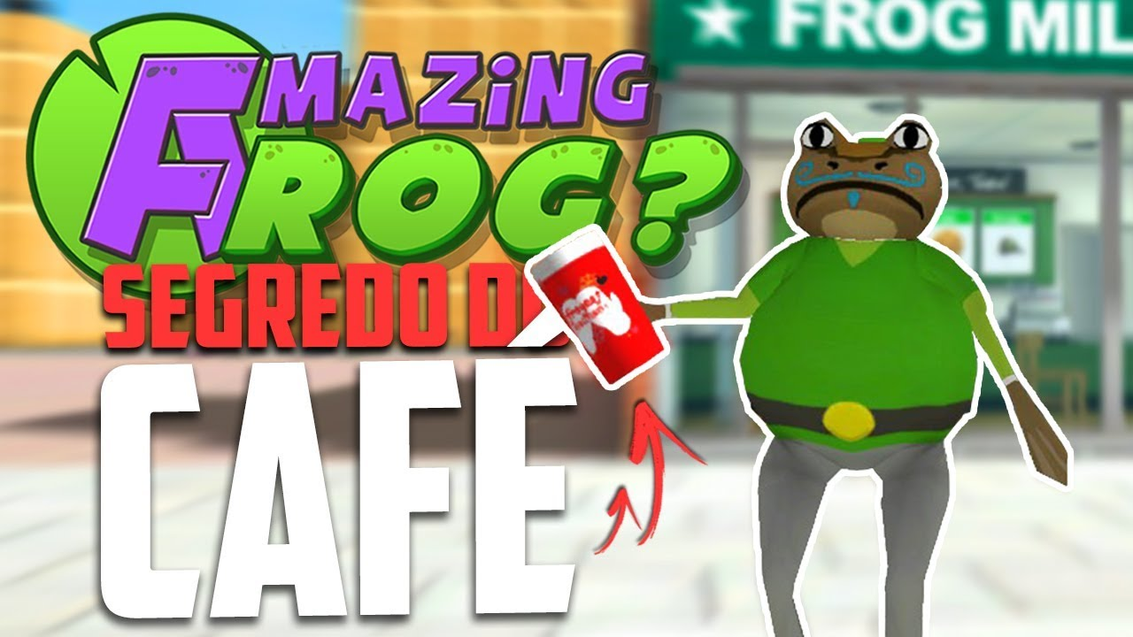 Casinos gamevy amazing frog bitgamer - 360847