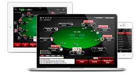 Casinos ezugi França poker star ios - 958935