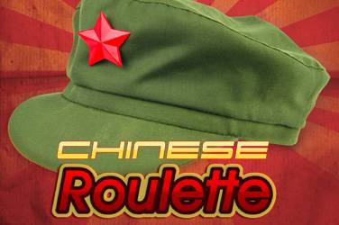 Chinese roulette roleta bets sports - 574028