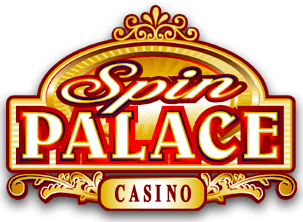 Spin palace sports casinos tain - 477356