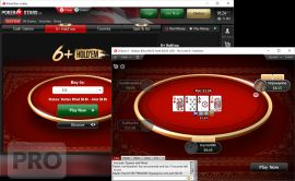 Casinos Dinamarca ganhadores pokerstars - 796800