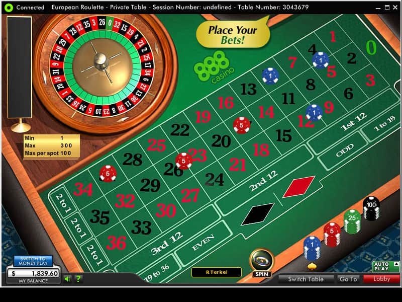 Casinos xplosive betfair portugues website - 600797