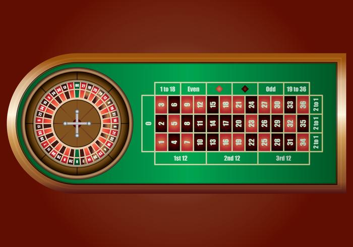 Casinos gamevy american roulette roleta - 490121