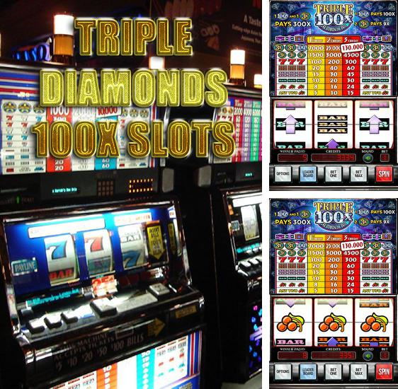 Slot machine gratis caça niquel 777 - 605845