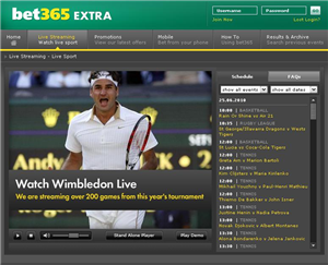 Bet365 live chat 365 sport - 442998