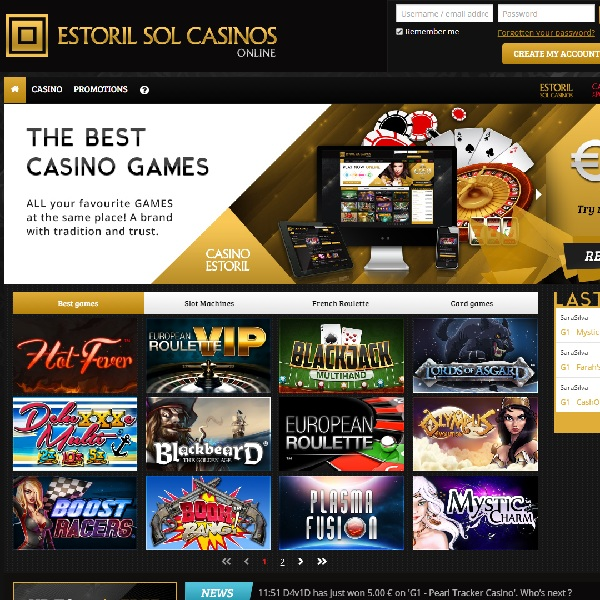 Casinos hybrino games estoril online - 825136