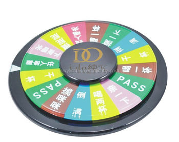 Chinese roulette roleta bets sports - 293828