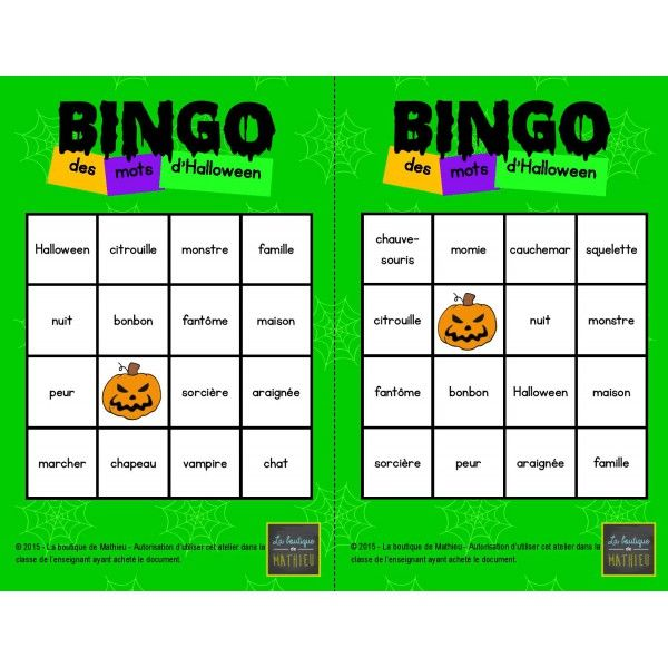 Halloween 30 playbonds jokerball vídeo bingo - 911749