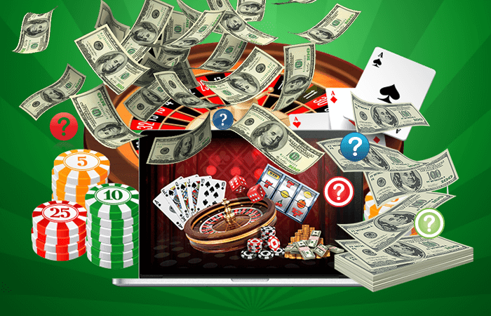 Casinos on multibanco casino Brasil - 613688