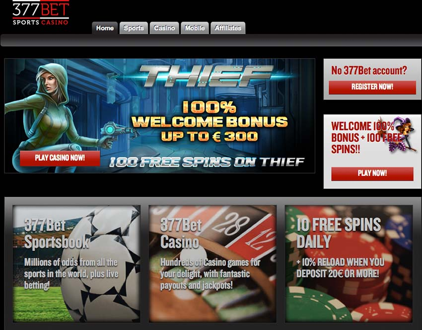 Re-spins casino Brasil free bet - 105797