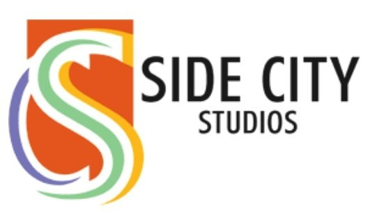 Side city studios betclic simulador - 950114