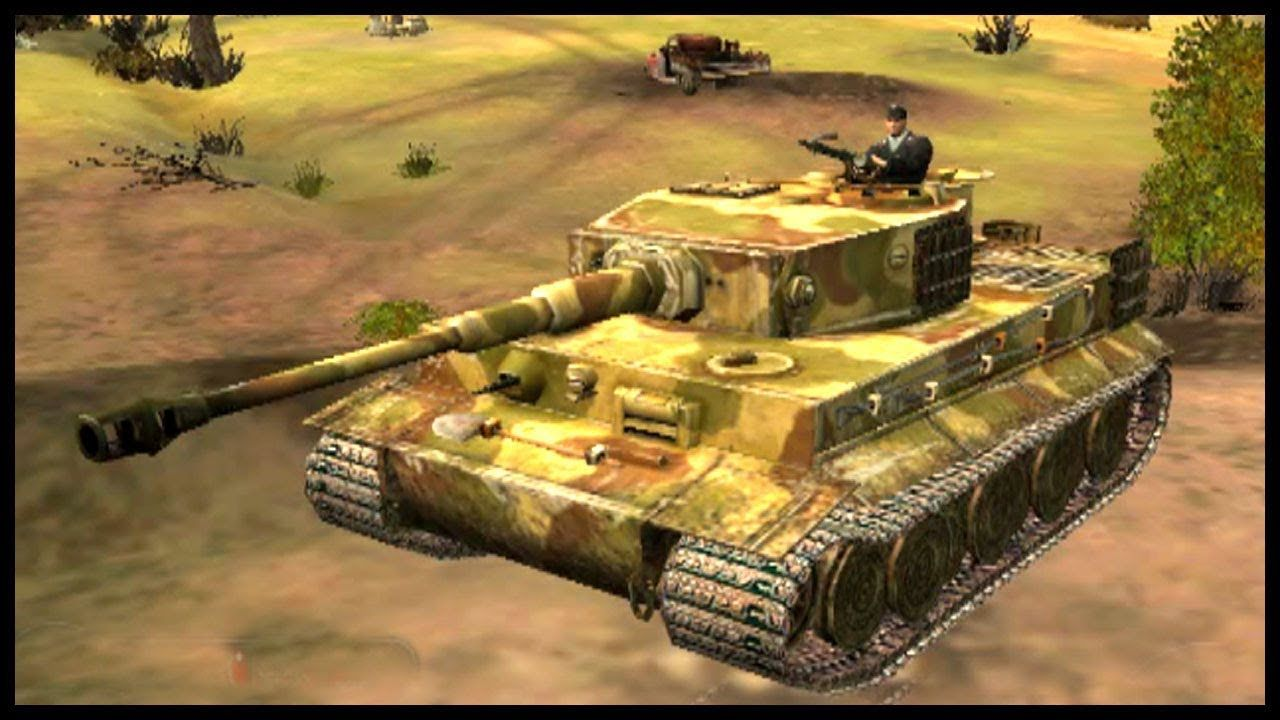 Sim card london tank commander keno - 81231