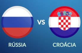Betfair cassino croacia x russia - 105264