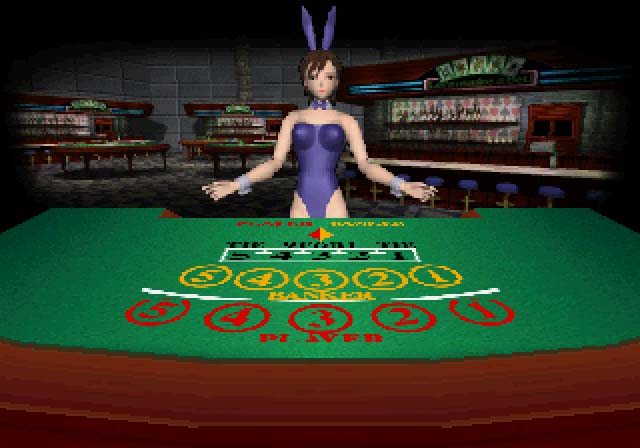 Casino virtual casinos Noruega - 803173