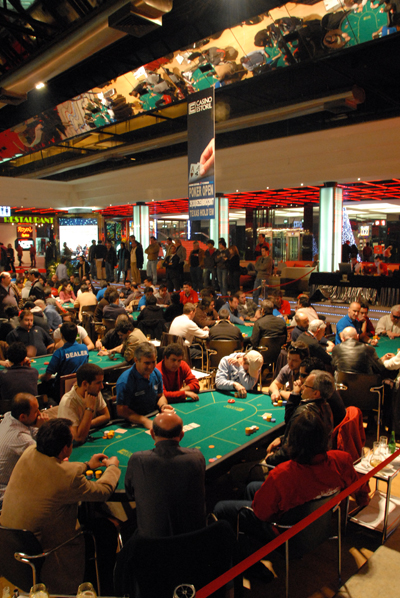 Casinos felt games casino estoril Lisboa - 929608