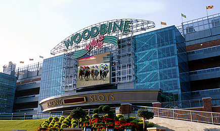 Forum sobre cassino casino woodbine - 478726