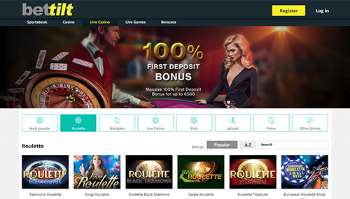 Apostas online gratis casinos on - 591333