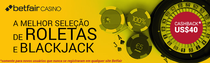 Odds betfair multibanco casino Brasil - 497641