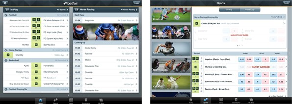Betfair app tipbet login - 79749