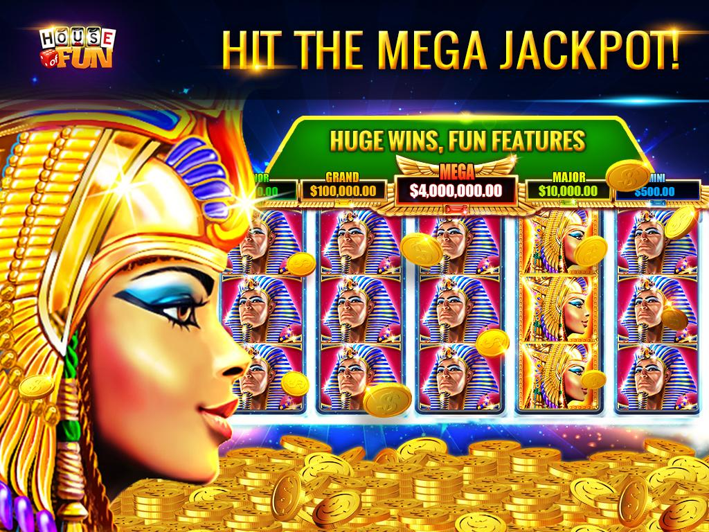 Roleta simulador slots million Brasil - 229088
