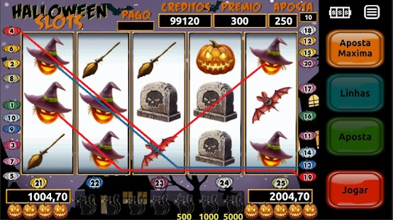 Highlander caça níquel slot machines gratis - 777645