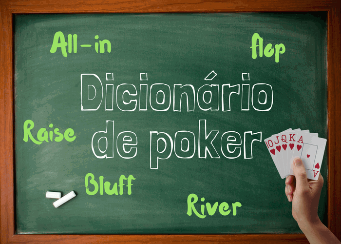Frases de cassino open bet - 163675