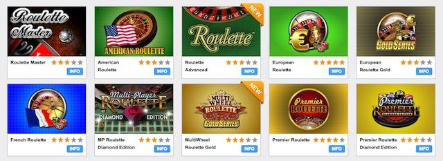 Betmotion poker truques roleta online - 328872