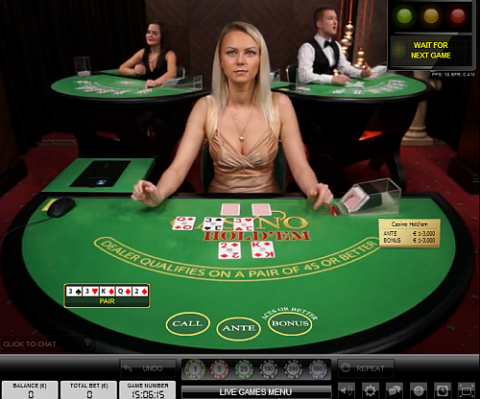 Casino playbonds bet online - 939672