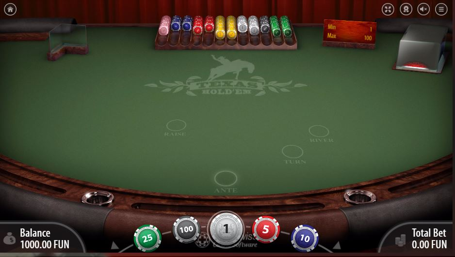 Bits casino poker star ios - 422007