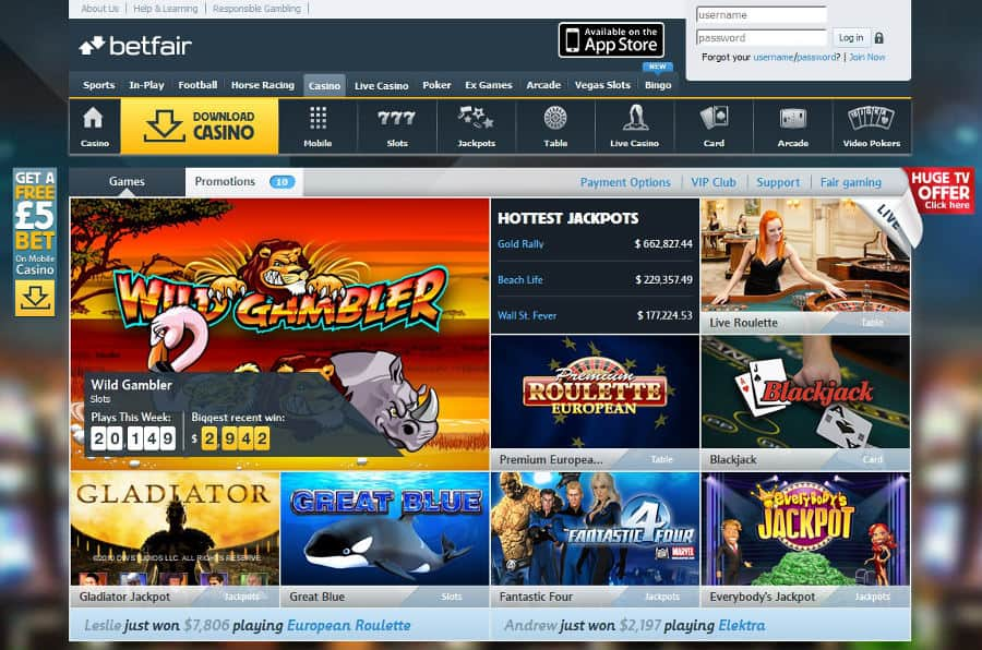 Video poker slots bonus casino betfair - 943454