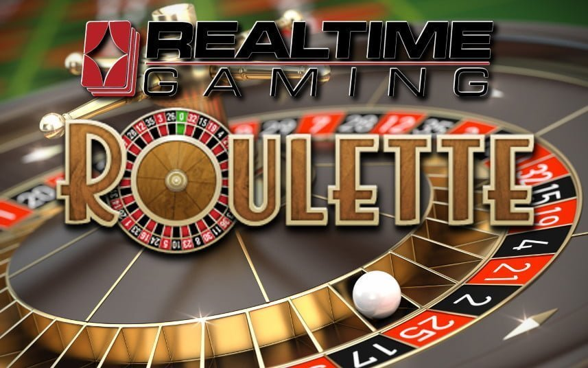 Cassino 188bet real time gaming - 908720