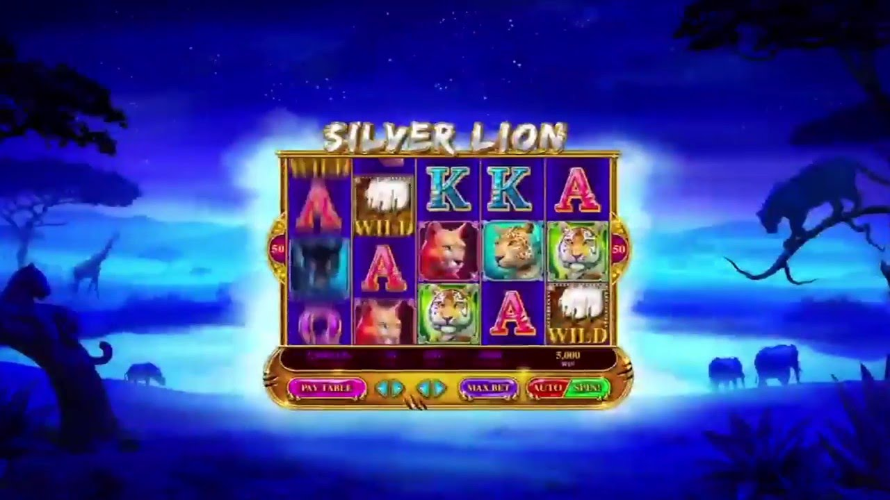 888 games slots game evolution hack - 384169