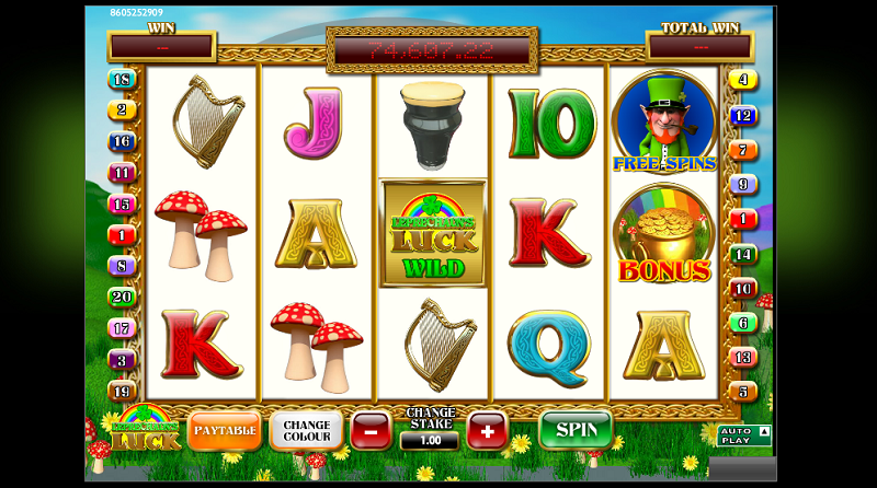 Cassino online Portugal 888 games slots - 329636