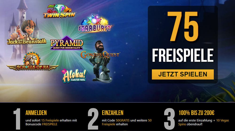 Casinos microgaming codigo bonus netbet - 157513