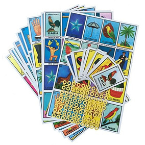 Loteria federal relax blackjack - 876939