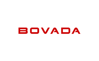 Casinos amatic Brasil bovada - 472807