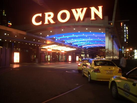 888 casino crown melbourne - 416278