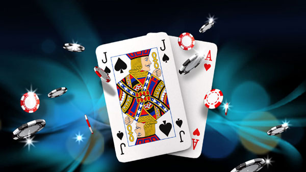 888 casino bonus promocao ps4 - 617843
