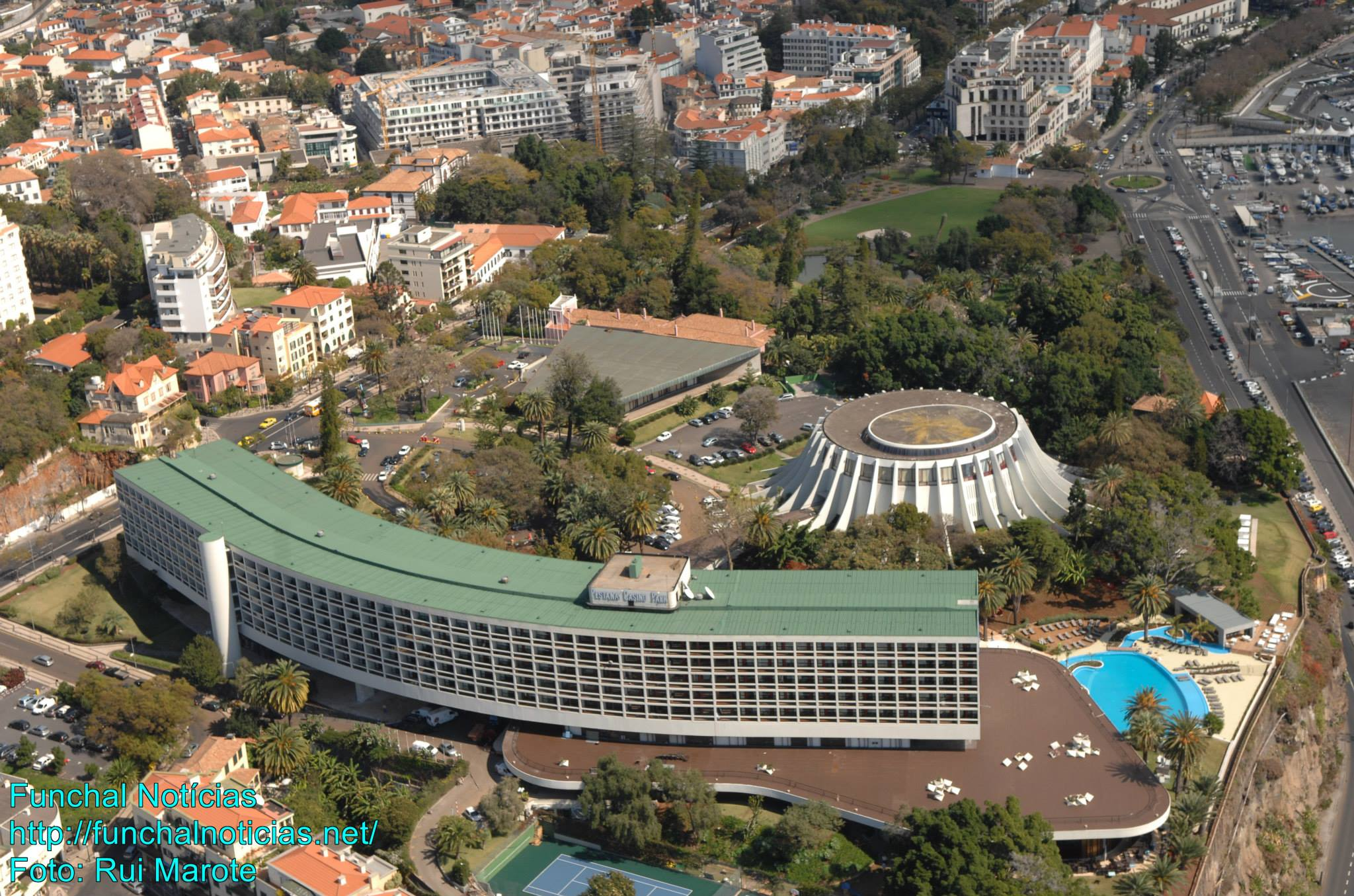 Casinos netent cassino niemeyer - 247907