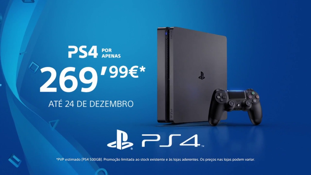 Game 2dart promocao ps4 - 844899
