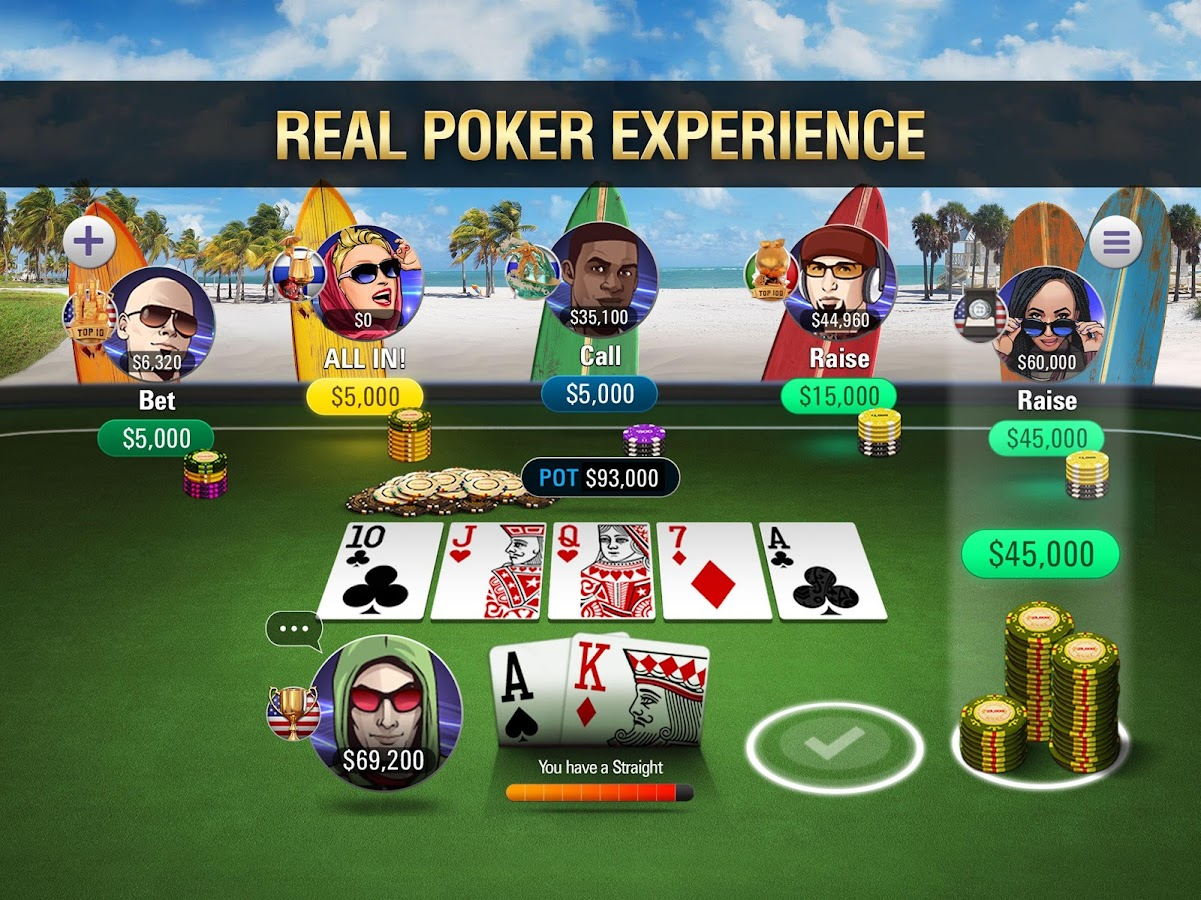 22bet app free spins pokerstars - 883282