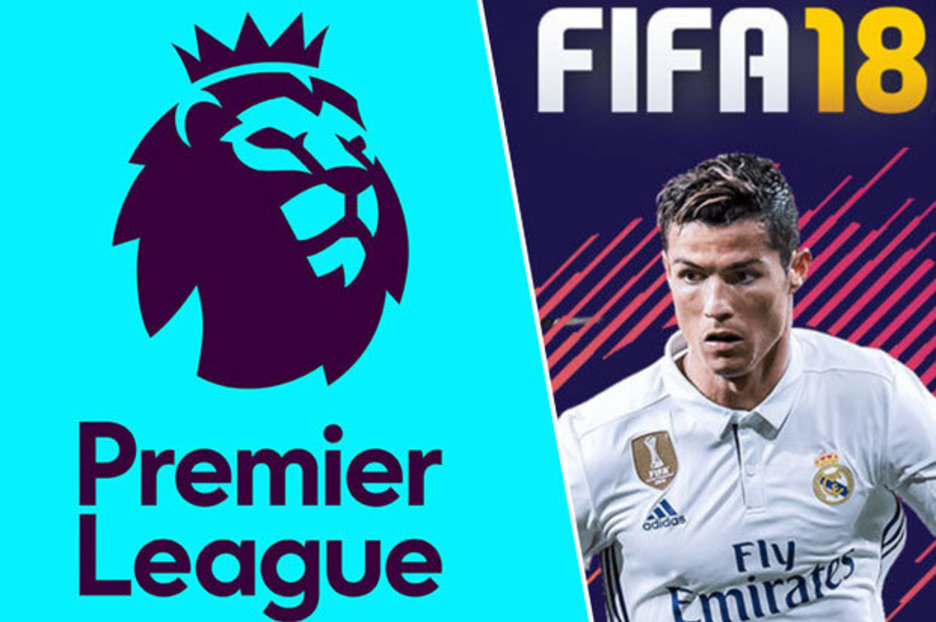 Premier league gamingclub casino - 269672